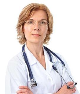 Мигрень при беременности: причины, основные симптомы и лечение