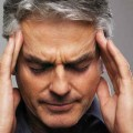 У мужчины болит голова, возможно гидроцефалия