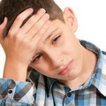 Головная боль у мальчика в 12 лет