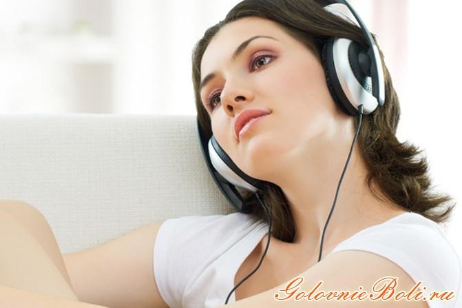 В чем заключается исцеляющая сила музыки?