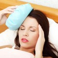 головная боль и температура